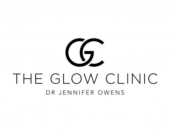 The Glow Clinic