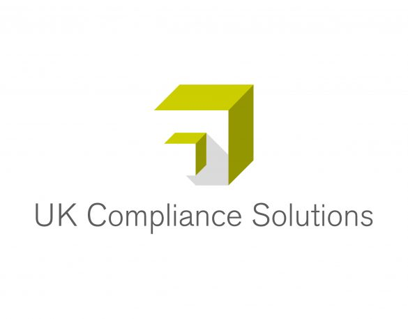 UK Compliance Solution